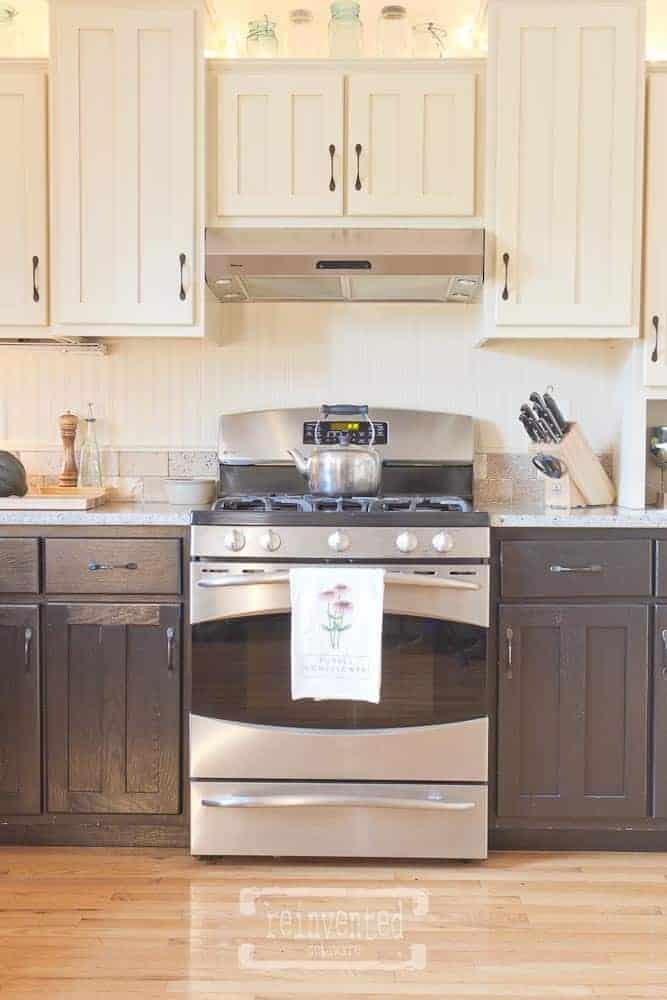 Easy Tips Winter Home Decor 2019