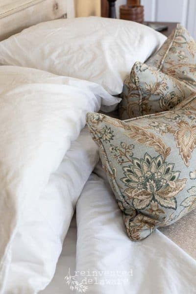 Cotton Sheets by Red Land Cotton