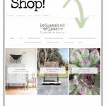 Online Shop Tour